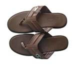 Men's Shoes & Slippers