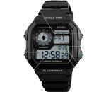 Skmei Watches
