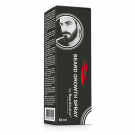 100% Natural Beard Growth Spray for Men